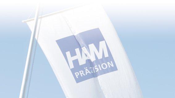 HAM Newsletter